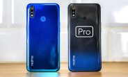 Realme 3 Pro to arrive in April