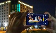 Realme 1, Realme 2 Pro, Realme U1 to get Nightscape Mode by June