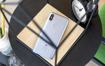 Redmi Y3 receives Wi-Fi certification, probably launching soon
