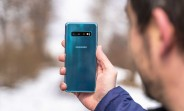 samsung_galaxy_s10_preorders_in_korea_fall_behind_galaxy_s9_galaxy_note9