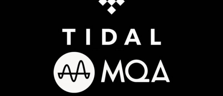 Tidal adds support for its highest quality MQA preset on the