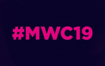 Weekly poll results: Galaxy S10 phones dominate MWC weekend, Mate X almost steals the show