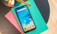 Ten Xiaomi smartphones in line for Android Pie