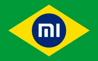 Xiaomi planning a return to Brazil