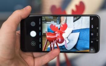 Xiaomi introduces Google Lens integration for MIUI camera app