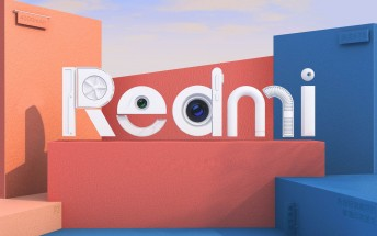 Watch the Redmi 7 announcement live here