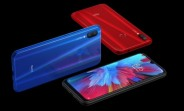 200,000 Redmi Note 7 units sold in first India flash sale