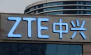 ZTE reports $1 billion in losses for 2018