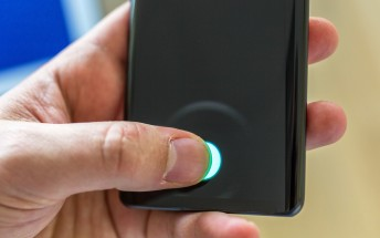 Android Q will come with native support for 3D Touch-like feature called