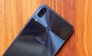 Zenfone 6 arrives on AnTuTu, confirms Snapdragon 855 chipset