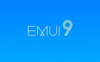 Huawei's EMUI reaches 470 million daily active users