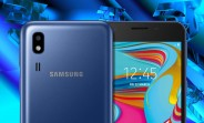 Samsung Galaxy A2 Core price leaks, it will be cheaper than the J2 Core