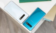 Samsung Galaxy Note10 will come in four versions, report claims