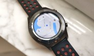 Google Maps not working on some Wear OS devices