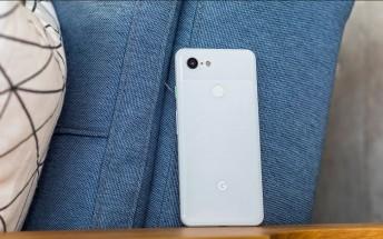 Best Buy discounts Google Pixel 3 for Verizon for $300 off
