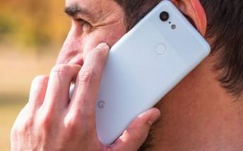 Google Pixel 4 and Pixel 4 XL codenames revealed