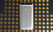 Google Nexus 6P owners may be entitled to up to $400 in class-action settlement