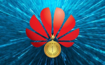 Huawei and Honor reveal their new dual brand strategy