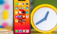 Foxconn ready for trial iPhone X/XS production in India