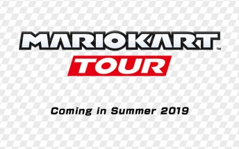 Mario Kart Tour launches closed beta for Android users in US and Japan