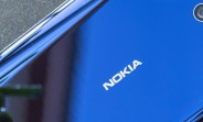 Nokia lost money in Q1 as 5G investment is yet to start paying off