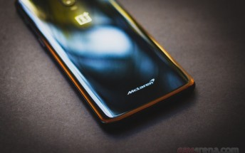 OnePlus 6T McLaren Edition back in stock in India