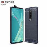 OnePlus 7 cases