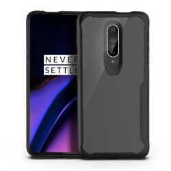 More OnePlus 7 Pro leaked case images