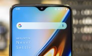 OnePlus working on DC dimming feature to battle low-brightness OLED PWM