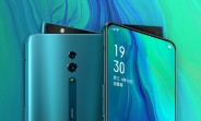 Oppo Reno launches in China tomorrow, is expected to cost �500 in Europe