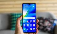 Huawei P30 Pro gets AR Measurement tool