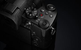 Panasonic launches G95 rugged mirrorless camera for $1200