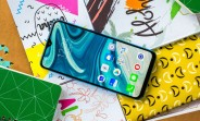 Realme 2 Pro gets a price cut in brick and mortar stores