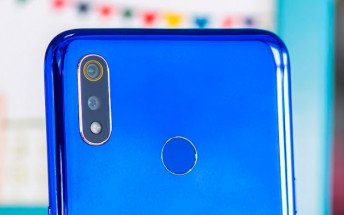 Realme 3 Pro appears on Geekbench and Bluetooth SIG, revealing several specs