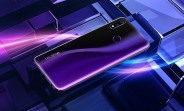 Realme 3 Pro is official with Snapdragon 710