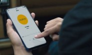Realme's RMX1901 will be called the Realme X