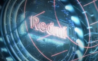 Redmi flagship is codenamed Raphael, to have 256 GB storage