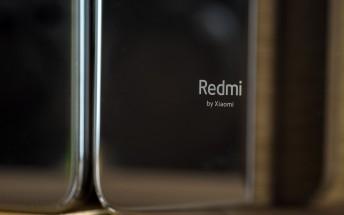 Debunked: Redmi's next phone won't be called Redmi X