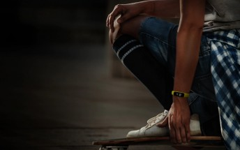 Samsung Galaxy Fit and Fit-e appear for pre-booking in Portugal, reveal full spec sheet