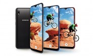 Incoming Samsung Galaxy A10e revealed by Wi-Fi certification