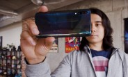 Our Samsung Galaxy A50 video review is up