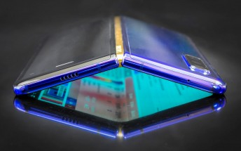 Samsung postpones Galaxy Fold launch and issues official statement explaining why