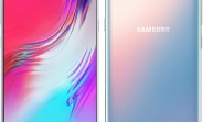Samsung Galaxy S10 5G coming to Verizon on May 16
