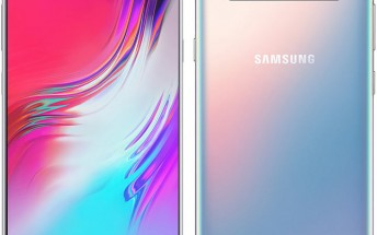 Samsung Galaxy S10 5G coming to Verizon on May 16
