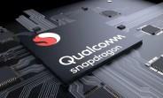 AnTuTu tests Snapdragon 730 and 665, has good and bad news