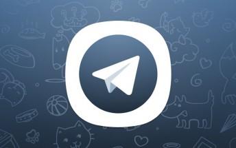 Telegram X gets a major update, introduces Notifications 2.0