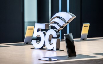 Verizon launches Samsung Galaxy S10 5G pre-orders, announces 20 more cities getting 5G