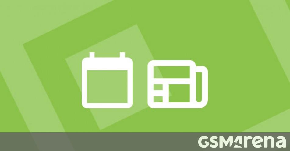 Week 42 in review: Google Pixel 6 and 6 Pro, MacBook 14 and 16 Pro official - GSMArena.com news - GSMArena.com