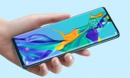 Weekly poll results: Huawei P30 Pro is adored, P30 gets overlooked