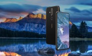 Weekly poll results: Nokia X71 earns the fans' love